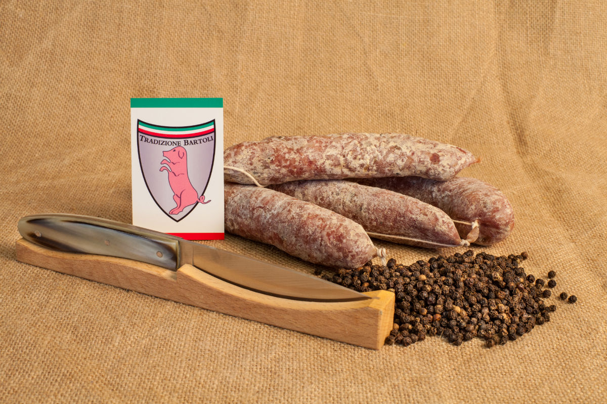 salumi bartoli insaccati macinati salsiccia secca (2)